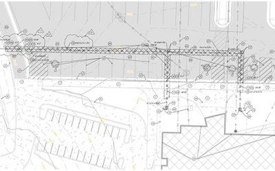 Logan City Drainage Project