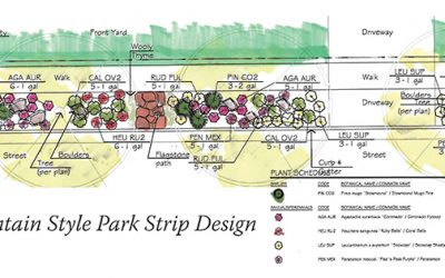 Maple View Estates Conservation Subdivision – Nibley City