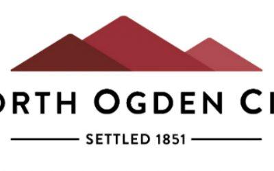 Downtown Master Plan – North Ogden City