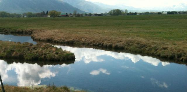 environmental planning salt lake city utah