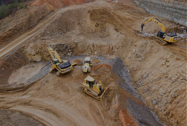 geotechnical engineering firms driggs id