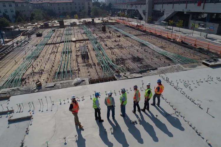 structural engineering firms salt lake city ut